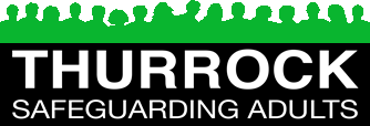 Thurrock SafeGuarding Adults
