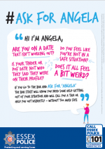#AskforAngela post image