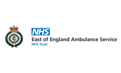 NHS East of England Ambulance Service