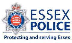 Essex Police - logo