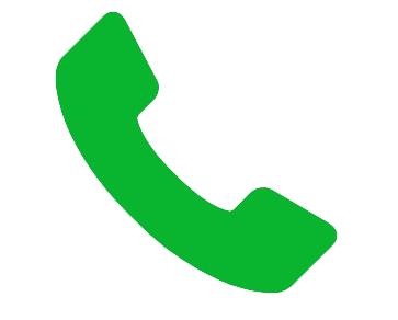 Phone Symbol