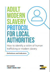 Modern Slavery: new resources available now post image
