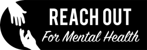 Reach Out For Mental Health Drop in Services post image
