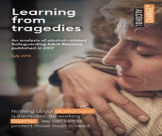 Learning From Tragedies post image