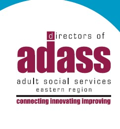 ADASS Eastern Region Learning Support Document Self-Neglect and Hoarding post image