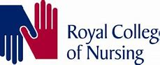 Royal College of Nursing Guidance on Remote Consultations post image