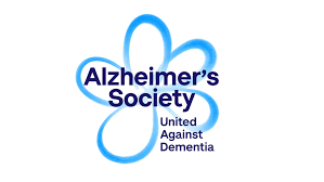 Dementia Connect – a new personalised support service from Alzheimer's Society post image