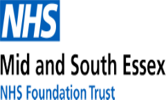 Mid and South Essex NHS Foundation Trust - logo